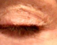 best eyeliner for wrinkles