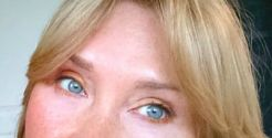 beauty tips for aging eyes