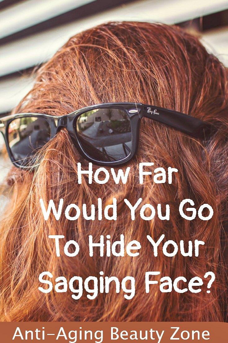 Do do face exercises work?