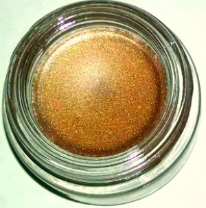 Mommy Makeup Any Wear - Golden Caramel