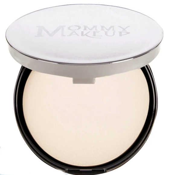 Sep  2, Natural Makeup – Clean and Simple Ingredients
