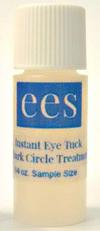 Instant Under Eye Puffy Reducing Serum