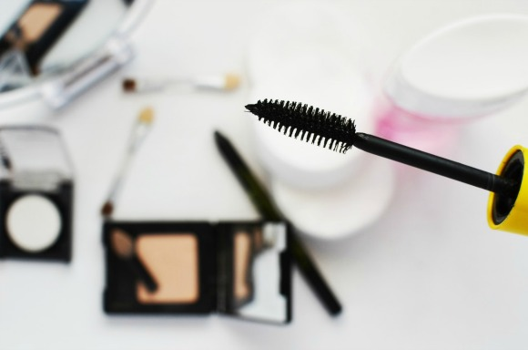 Cosmetic tips for beautiful eyebrows