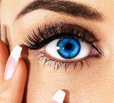 finding a good eye cream for sensitive eyes